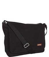 Lacoste - Carnaby Messenger Bag
