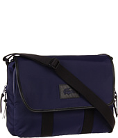 Lacoste - Street Balance Large Messenger Bag