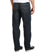 Levi's® Mens - 550™ Relaxed Fit