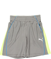 Puma Kids - Formstripe Short (Little Kids)