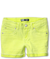 Levi's® Kids - Girls' Felicity Favorite Shorty Short (Big Kids)