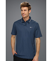 Nike Golf - Tiger Woods Emboss Polo