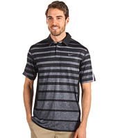 Nike Golf - Tiger Woods Stripe Polo