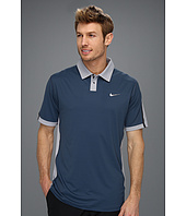 Nike Golf - Tiger Woods Modern Color Block Polo