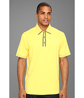 Nike Golf - Tiger Woods New Ultra Polo 2.0