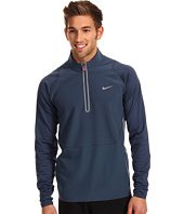 Nike Golf - Tiger Woods 1/2 Zip Cover-Up