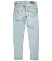 Levi's® Kids - Girls' 535™ Denim Legging (Big Kids)