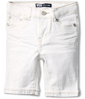 Levi's® Kids - Girls' Sweetie Bermuda Short (Little Kids)