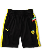 Puma Kids - Ferrari Short (Little Kids)