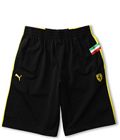 Puma Kids - Ferrari Short (Big Kids)