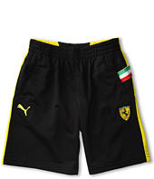 Puma Kids - Ferrari Short (Toddler)