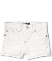 Levi's® Kids - Girls' Sweetie Shorty Short (Little Kids)
