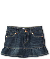 Levi's® Kids - Girls' Alessandra Scooter Skirt (Little Kids)