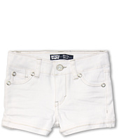 Levi's® Kids - Girls' Sweetie Shorty Short (Toddler)