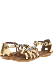 Kid Express - Daphne Sandal (Toddler/Youth)