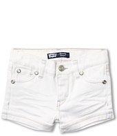 Levi's® Kids - Girls' Sweetie Shorty Short (Infant)