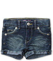 Levi's® Kids - Girls' Felicity Favorite Shorty Short (Infant)