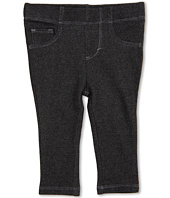 Levi's® Kids - Girls' Essential Knit Legging (Infant)