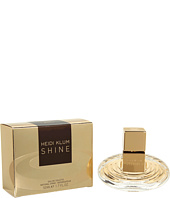Celebrity Fragrances - Heidi Klum Shine 1.7 oz.
