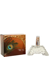 Celebrity Fragrances - Nicole Richie - Nicole 3.4 oz.