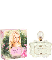 Celebrity Fragrances - Jessica Simpson Vintage Bloom 3.4 oz.