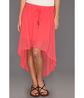 Roxy - Spring & Honey Skirt