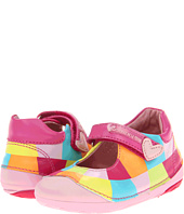 Agatha Ruiz De La Prada Kids - 132901 (Infant/Toddler)