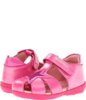 Agatha Ruiz De La Prada Kids - 132906 (Infant/Toddler)