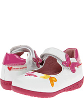 Agatha Ruiz De La Prada Kids - 132907 (Infant/Toddler)