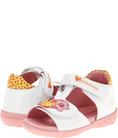 Agatha Ruiz De La Prada Kids - 132910 (Infant/Toddler)