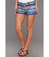 Roxy - Shore Shot Shorts