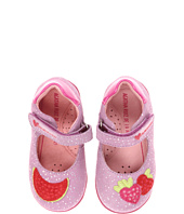 Agatha Ruiz De La Prada Kids - 132915 (Infant/Toddler)