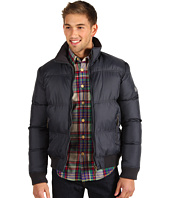 Ben Sherman - Heavyweight Nylon Puffer Jacket