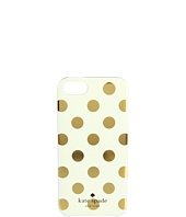 Kate Spade New York - Le Pavillion Case for iPhone® 5