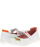 Agatha Ruiz De La Prada Kids - 132940 (Toddler/Youth)