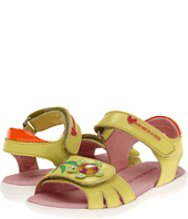 Agatha Ruiz De La Prada Kids - 132941 (Toddler/Youth)