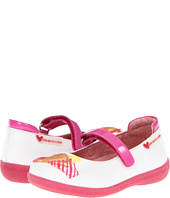 Agatha Ruiz De La Prada Kids - 132942 (Toddler/Youth)