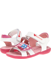 Agatha Ruiz De La Prada Kids - 132945 (Toddler/Youth)