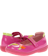 Agatha Ruiz De La Prada Kids - 132946 (Toddler/Youth)