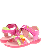 Agatha Ruiz De La Prada Kids - 132947 (Toddler/Youth)