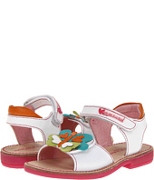 Agatha Ruiz De La Prada Kids - 132950 (Toddler/Youth)