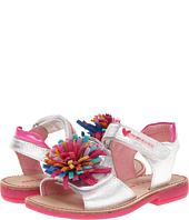 Agatha Ruiz De La Prada Kids - 132952 (Toddler/Youth)