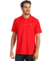 Lacoste - S/S Super Dry Raglan Sleeve Solid Polo Shirt