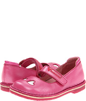 Agatha Ruiz De La Prada Kids - 132920 (Toddler/Youth)