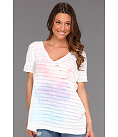 Roxy - Ocean Love Top