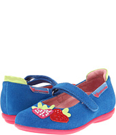 Agatha Ruiz De La Prada Kids - 132965 (Toddler/Youth)