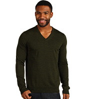 Ben Sherman - Classic V-Neck Sweater