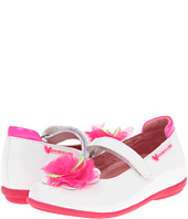 Agatha Ruiz De La Prada Kids - 132973 (Toddler/Youth)