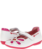 Agatha Ruiz De La Prada Kids - 132969 (Toddler/Youth)