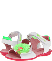 Agatha Ruiz De La Prada Kids - 132962 (Toddler/Youth)